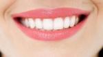 [ Làm đẹp ] Cách làm trắng răng nhanh hiệu quả tại nhà