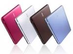 Các dòng Laptop Acer để bạn dễ dàng lựa chọn khi mua