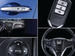 So sánh Mazda 2 sedan với Honda City, xe nào đáng mua hơn?