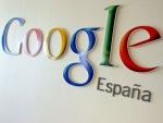 Tương tác với ứng dụng - Quảng cáo google