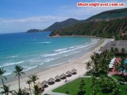 [ Nha Trang Travel ] Thắng cảnh vịnh Nha Phu