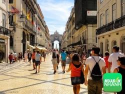 Những điều cần ghi nhớ để có một chuyến du lịch nước ngoài an toàn