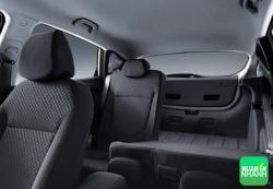 Đánh giá dòng xe Hyundai Accent 2014 - dòng xe thế hệ mới