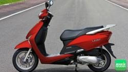 Nếu muốn mua Honda Lead cũ giá rẻ đừng bỏ qua mẹo hay dưới đây!