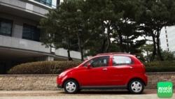 Kinh nghiệm xương máu mua ôtô cũ: đừng ham bonbanh rẻ!