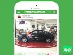 Giá xe Toyota Corolla Altis 1.8 AT