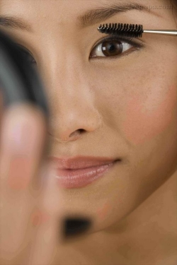 [ Làm đẹp ] 3 phút trang điểm để làn da rạng rỡ mỗi ngày