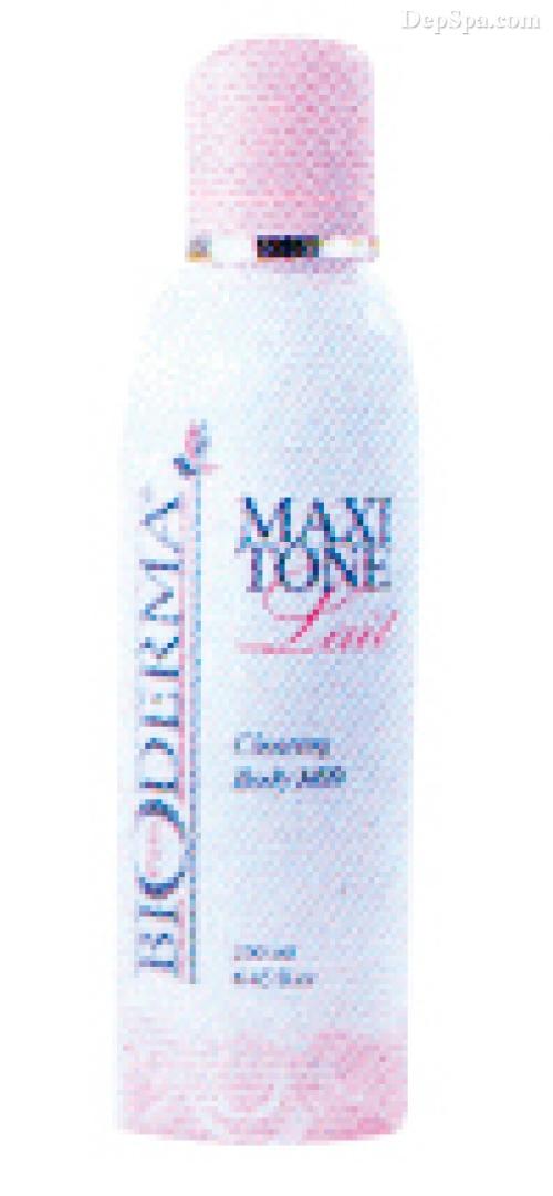 [ Mỹ Phẩm Fair & White ] Maxi Tone Milk