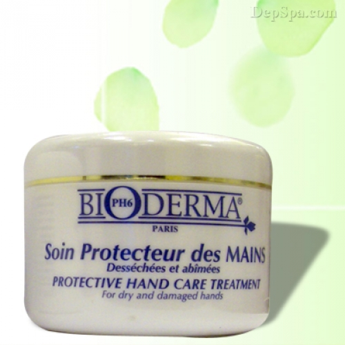 [ Mỹ Phẩm Fair & White ] Protective Hand Care